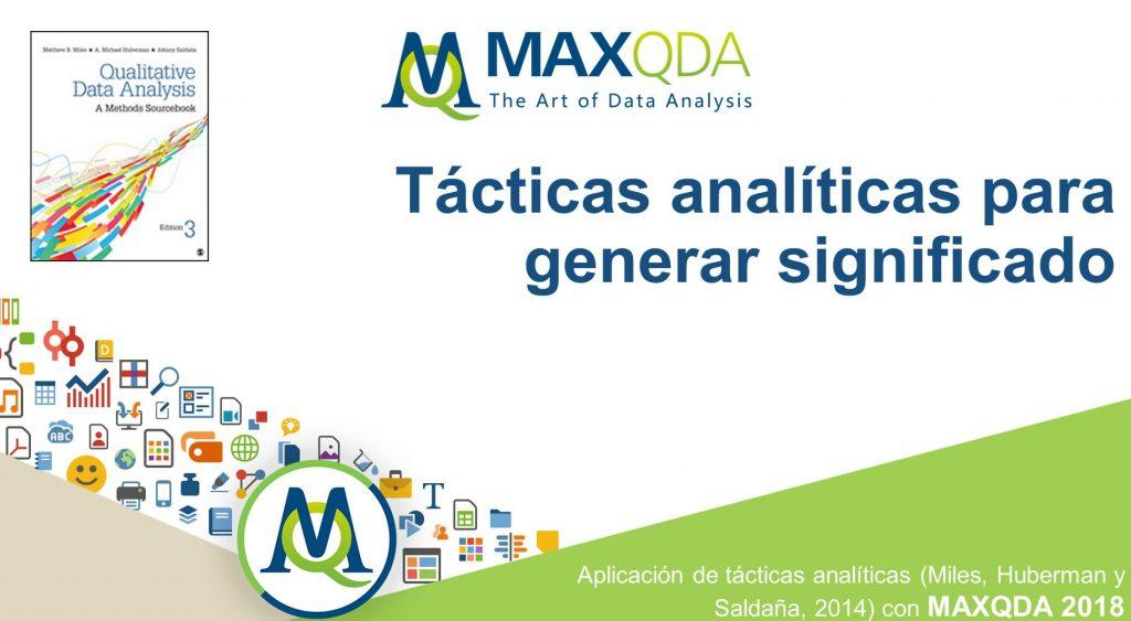 ScreenShot880 1024x563 - Tácticas Analíticas para Generar Significado
