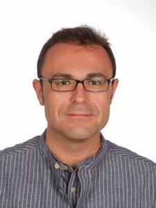 foto Toni 2011 225x300 - Experto en análisis de datos con MAXQDA