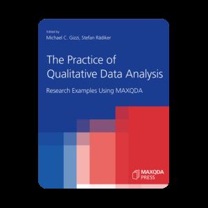 The Practice of Qualitative Data Analysis Slider 300x300 - Ejemplos de investigaciones cualitativas