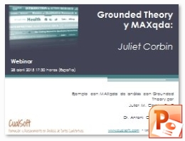 ScreenShot768 - Grounded Theory