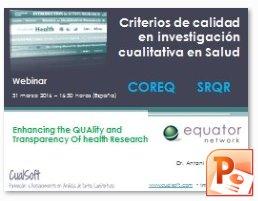 ScreenShot890 - Calidad y Ética en la Investigación Cualitativa